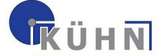 Stahl Kuehn